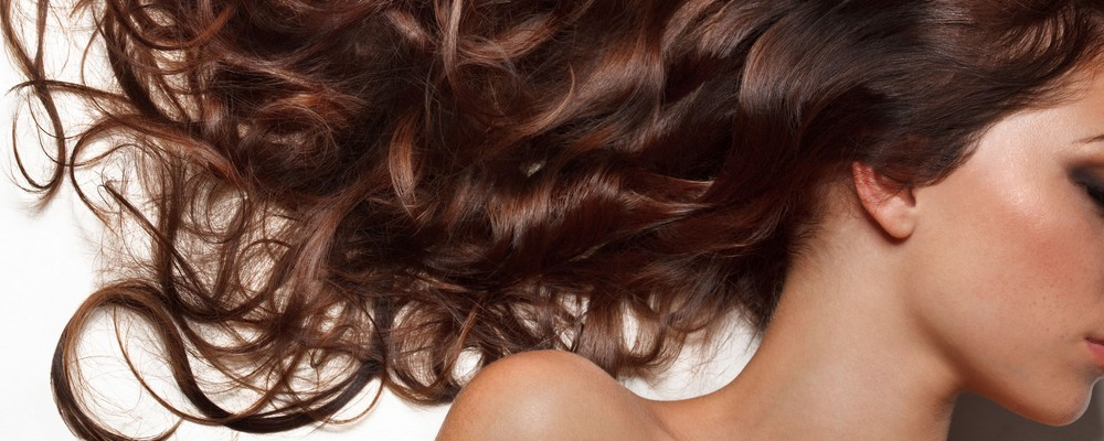 Hairextensions Noord-Holland