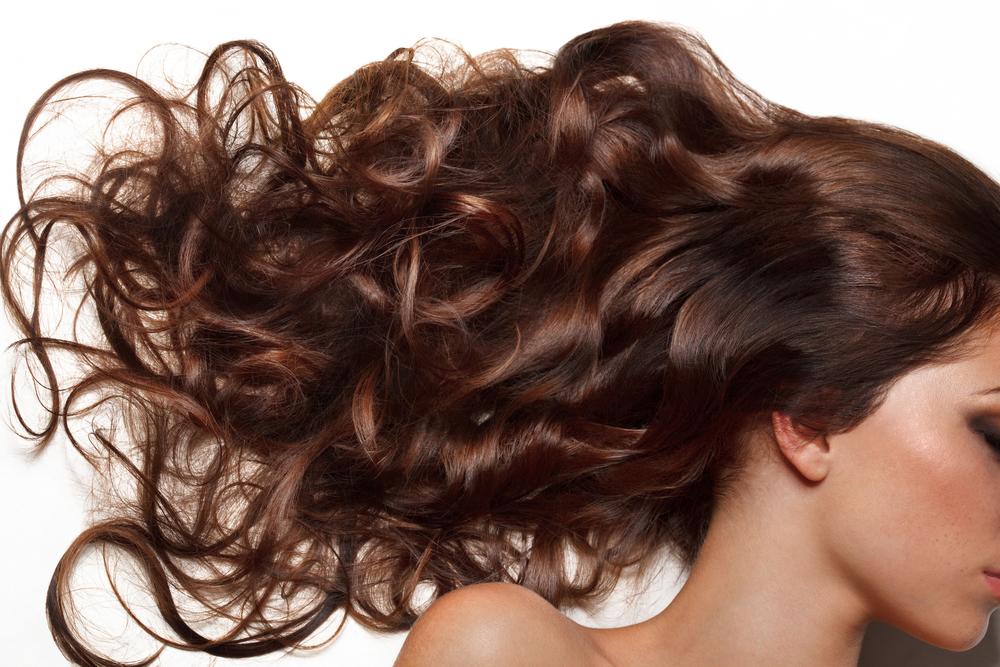 hairextensions onderhouden