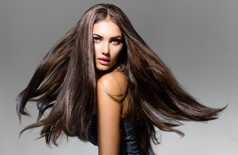 prijzen hairextensions