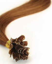 hairextensions MK Hair